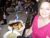 Mommy\'s Dinner