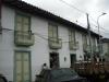 Colombia Archetecture