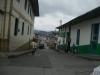 Streets of Salento
