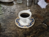 Daddy\'s Cup of Coffee