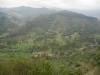 The Salento Valley