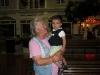 Grandma and Cameron