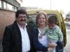 Our Bogota Driver